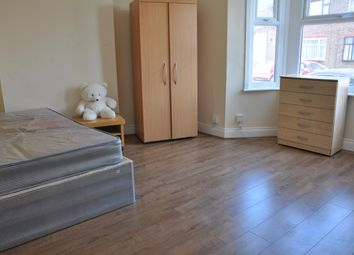 Thumbnail 2 bed flat to rent in Herga Road, Wealdstone