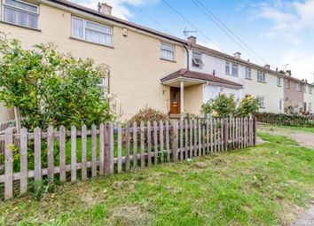 Thumbnail 3 bed property for sale in Barnfield, Chatham, Kent