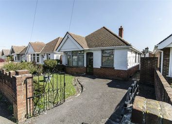 Thumbnail 3 bed detached bungalow to rent in Ambleside Gardens, Sholing, Southampton, Hampshire