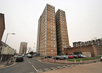 Thumbnail 1 bedroom flat for sale in Stour Road, Dagenham