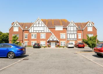 2 bed flat for sale in Foreland Heights, Broadstairs CT10