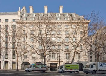 Thumbnail 1 bed flat to rent in Marconi House, 335 Strand, Aldwych, London