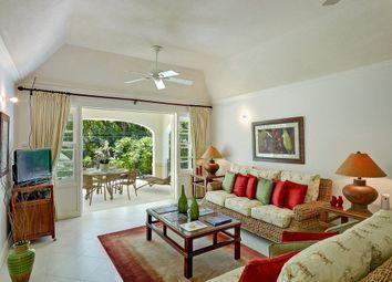 Thumbnail 3 bed villa for sale in Sandy Lane, West Indies, West Coast, St. James
