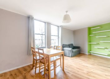 Thumbnail 1 bedroom flat to rent in Upper Lismore Walk, Canonbury