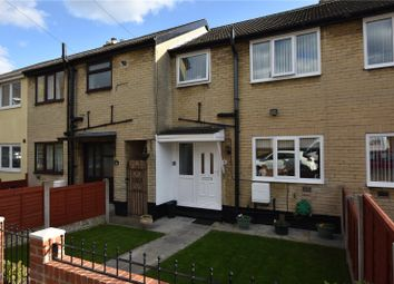 3 bed town house for sale in Valley Grove, Pudsey, West Yorkshire LS28