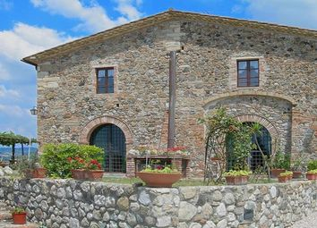 Thumbnail 5 bed country house for sale in Casale L'olmo, Pisa, Tuscany, Italy