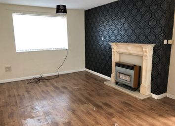 Thumbnail 2 bed end terrace house to rent in Troutbeck Way, Peterlee