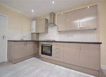 Thumbnail 3 bed property to rent in Colney Hatch Lane, London