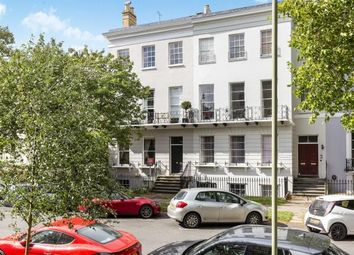 Thumbnail 1 bed flat for sale in Pittville Lawn, Pittville, Cheltenham, Gloucestershire