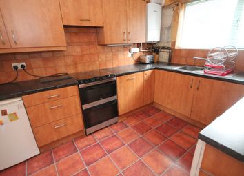 3 bed town house for sale in Lennox Road, Todmorden OL14