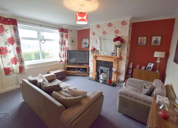 2 bed terraced house for sale in Lowerhouse Lane, Burnley BB12