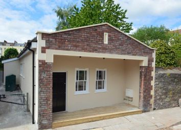 Thumbnail 1 bed detached house to rent in Richmond Lane, Cifton