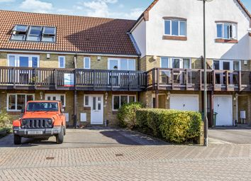 Find 3 Bedroom Houses to Rent in Portsmouth - Zoopla