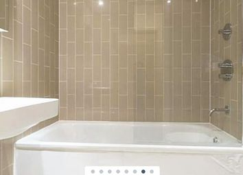 Thumbnail 1 bed flat to rent in Schrier Ropeworks, 1 Arboretum Place, Barking