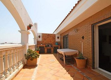 Thumbnail 3 bed apartment for sale in Paterna, Valencia, Spain
