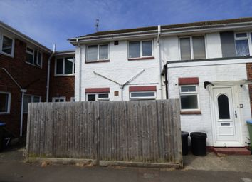 Thumbnail 1 bed flat for sale in Beechlands Court, Montpelier Road, East Preston