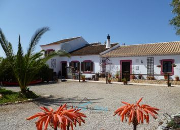 Thumbnail 7 bed villa for sale in Lagoa (Lagoa), Algarve, Portugal