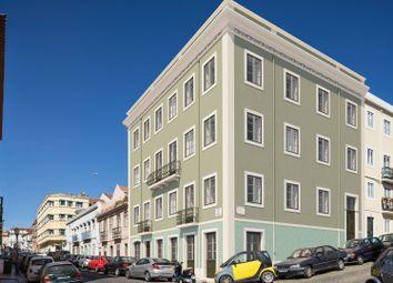 Thumbnail 1 bed apartment for sale in São João Da Mata 139, Lisbon City, Lisbon Province, Portugal