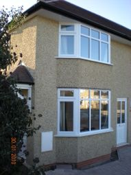 Thumbnail 1 bed semi-detached house to rent in Town Furze, Headington, Oxford