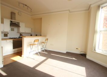 Thumbnail 2 bedroom flat to rent in Woodland Road, Darlington