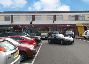 Thumbnail Retail premises to let in Church Street, Frodsham