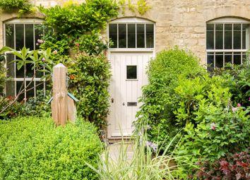 Thumbnail 1 bed flat for sale in The Yarn Store, Longfords Mill, Minchinhampton, Stroud