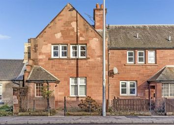 Thumbnail 4 bed end terrace house for sale in Crieff Road, Perth