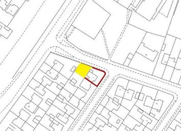 Thumbnail Property for sale in Grasmere Avenue, Luton, Bedfordshire