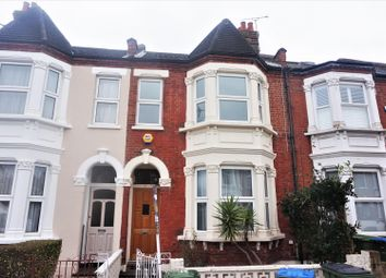 Thumbnail 4 bed property to rent in Macoma Road, London
