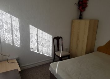 Thumbnail 3 bed shared accommodation to rent in Vincent Drive, Selly Oak