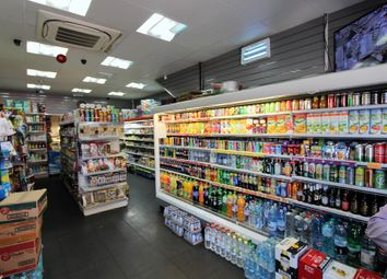Thumbnail Retail premises to let in Cricklewood Broadway, Cricklewood