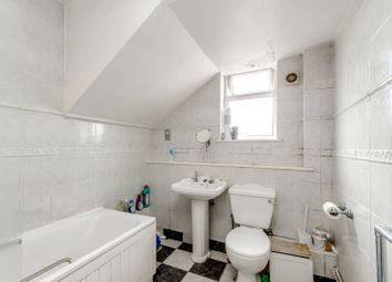 Thumbnail 2 bed flat for sale in High Street, South Norwood