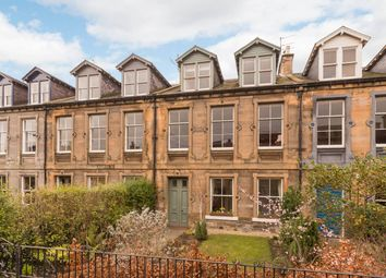 Thumbnail 2 bed flat for sale in 9/1 Bonnington Terrace, Trinity