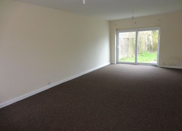 Thumbnail 3 bedroom detached bungalow to rent in Forest Avenue, Cowplain, Waterlooville