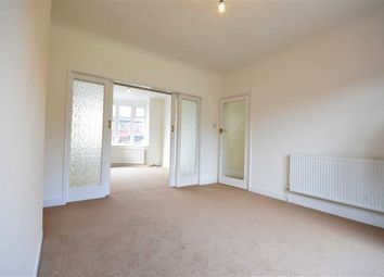 Thumbnail 3 bed semi-detached house to rent in Whitehurst Road, Heaton Mersey, Stockport