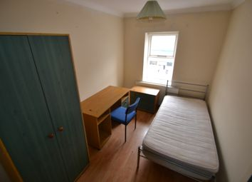 Thumbnail Room to rent in Park Street - Room 3, Treforest, Pontypridd