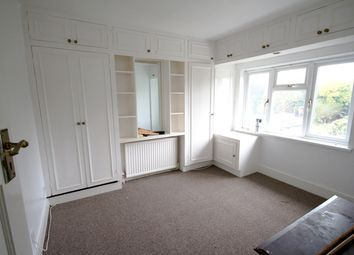 Thumbnail 3 bed terraced house to rent in Somervell Road, South Harrow