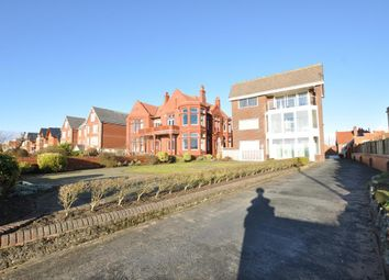 Thumbnail 2 bed flat for sale in North Promenade, St Annes, Lytham St Annes, Lancashire
