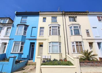 1 bed flat to rent in Upper Lewes Road, Brighton BN2
