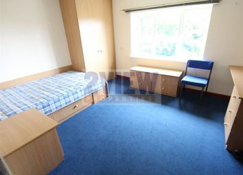 Thumbnail 2 bed flat to rent in Otley Old Road, Leeds, West Yorkshire