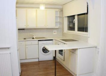 Thumbnail Flat to rent in Hevelius Close, Greenwich