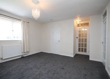 Thumbnail 2 bed flat to rent in 58 Caldy Road, H/F
