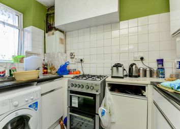 Thumbnail 1 bed flat for sale in Rother House, Peckham Rye, London