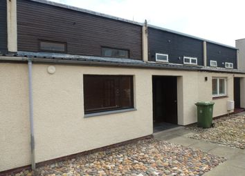 Thumbnail 3 bedroom terraced house to rent in Writers Court, Dunbar, East Lothian