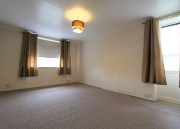 Thumbnail 2 bed flat for sale in 11 Manor Walk, Aberdeen