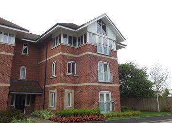 Thumbnail 2 bed flat to rent in Stonebridge Road, Canterbury