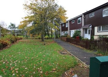 Thumbnail 3 bed property to rent in Turnberry Place, East Kilbride, Glasgow