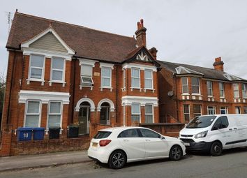 Thumbnail 7 bed property to rent in Hatfield Road, Ipswich