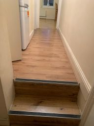 Thumbnail 1 bed flat to rent in Surrey, London