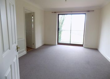 Thumbnail 1 bed property to rent in Court, 85 Greenway, Eastbourne
